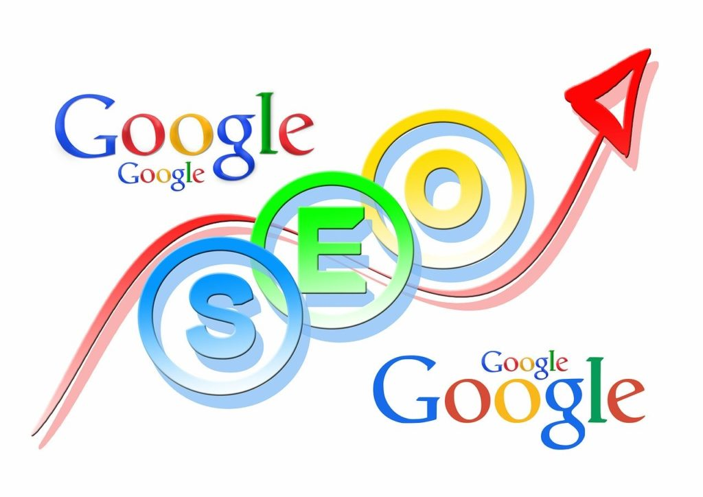 search engine, google, browser