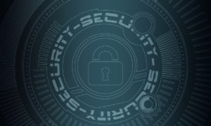 security, technology, cyber crime